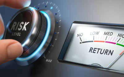 Vendor Risk: Avoid Cyber Insecurity Through Proactive Management