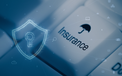 It's All About Risk: The Costs & Benefits of a Cyber Insurance Policy